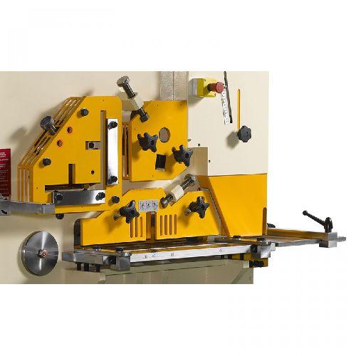 Geka Hydracrop 110/180S Steelworker Steelworker